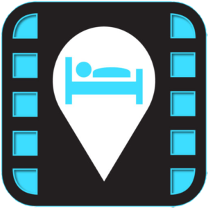 innroom icon